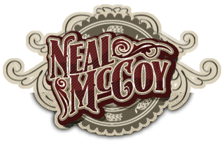 Just Talkin' - Neal McCoy